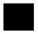 ВиЭль Logo